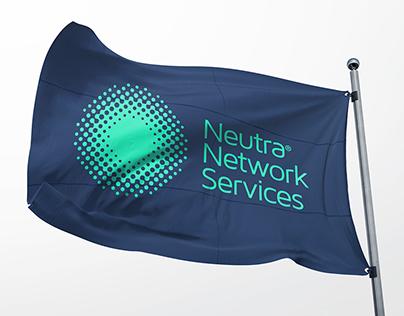 Neutra Network Services | Visual Identity