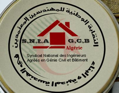 An Old Logo For SNIAAGCB