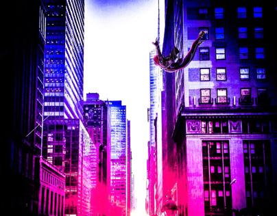 Spider-man | Into the spider-verse