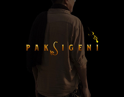 Paksigeni (phoenix)