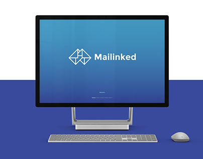 Mailinked - Add Desktop Windows (Startup)