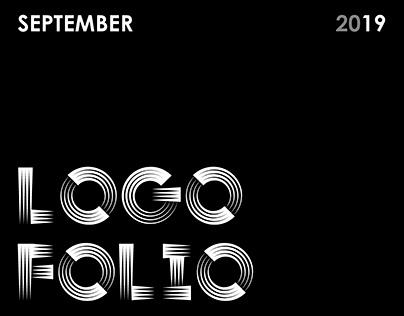 LOGO COLLECTION (September)