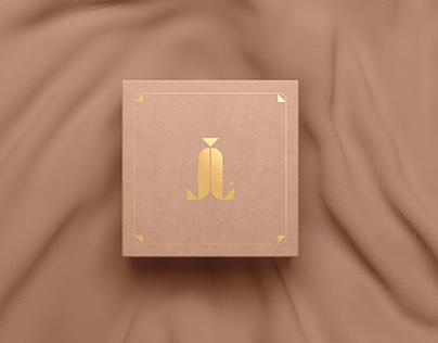 Jewelry Land | Logo