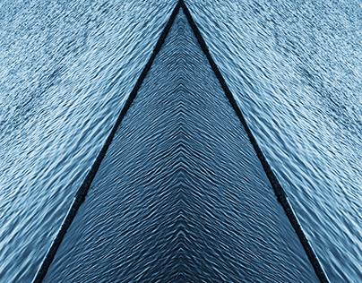 GodRa - The Blue, De Passage, La Familia (Cover)