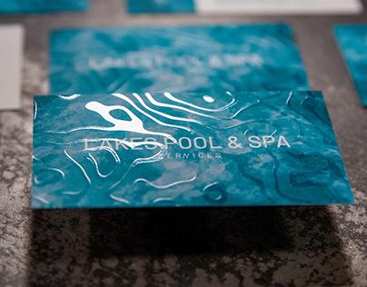 Lakes Pool & Spa