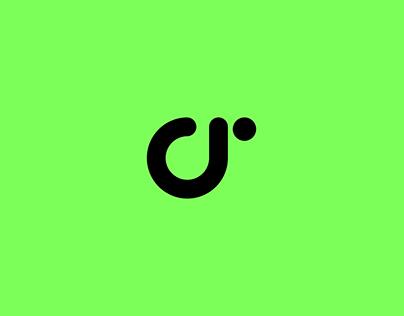 Circl _App Logo