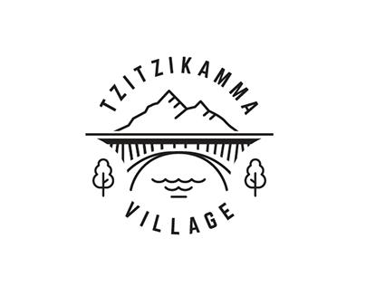 Tzitzikamma Village