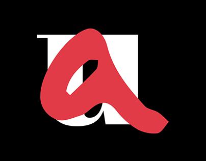 DUNCE - App Design