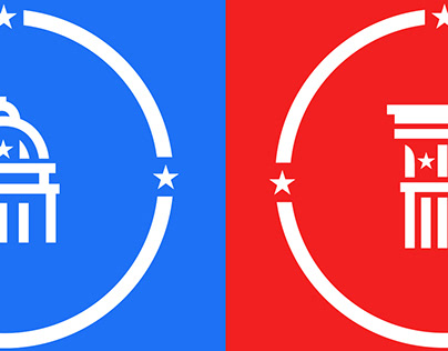 Political Parties Redesign