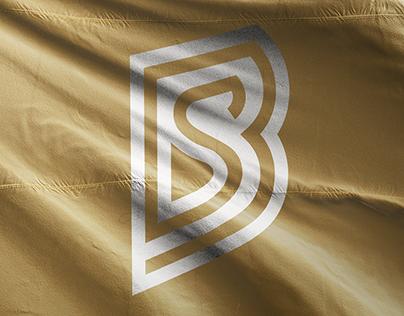 Soane Bastos | Branding