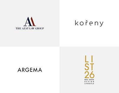 Logo Portfolio 2019
