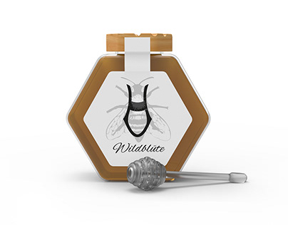All about honey