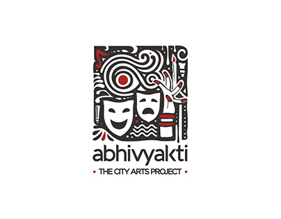 Abhivyakti City Arts Project