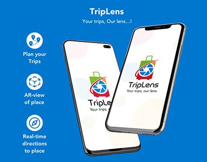 TripLens