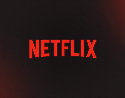 Netflix Russia Launch | Запуск Netflix Россия