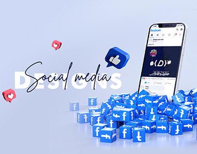 Eid   Social Media Designs