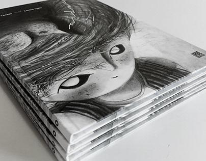 Edición y Diseño editorial