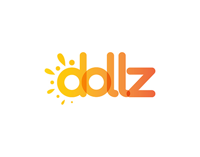 Dollz Logo