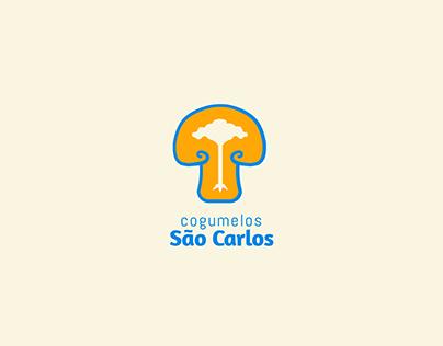Cogumelos São Carlos - ID