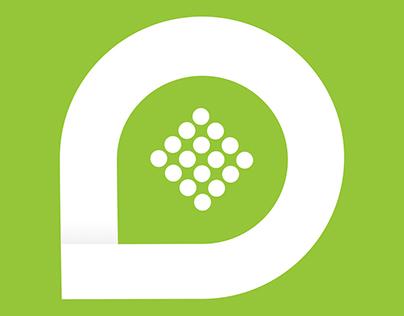 Padel Manager Logo
