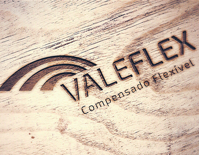 Valeflex