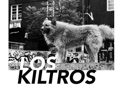 Los Kiltros
