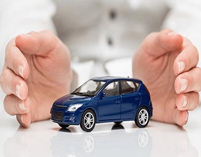 Mua gói bảo hiểm xe ô tô 4 chỗ là việc vô cùng cần thiế