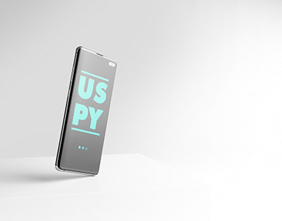 UPSY UX/UI Design