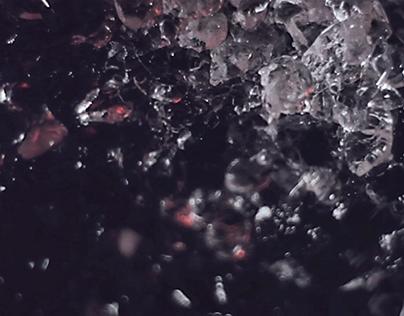 So Far (music video)