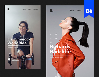 Republik Media - London based Digital Agency