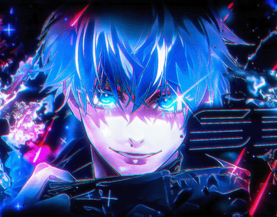 Anime Header 2
