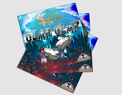 Track Cover-Clap Clap