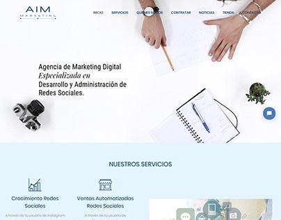 www.aimintelligence.com