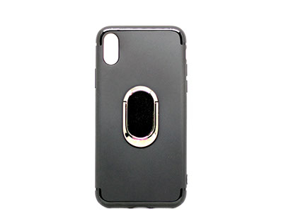 The SHIELD X iPhone Case