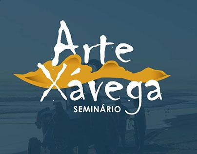 Arte Xávega - Seminário