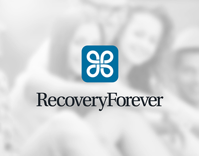 Recovery Forever