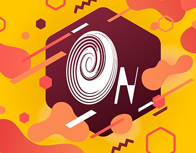 Otaku Nation Logo