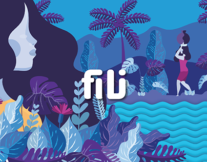 Fili - Design for Vulnerability