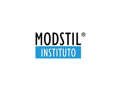MODSTIL Instituto