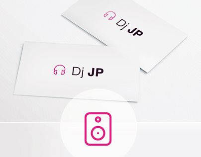 Identity DJ