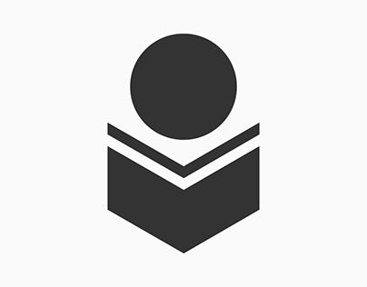 Voice Logo & Symbol Designed by Mandar Apte