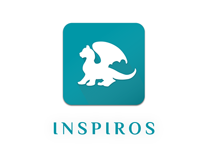 Inspiros | Gamification against Asthma