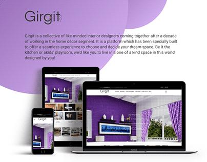 Girgit.com
