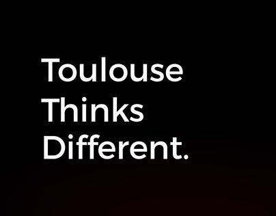 iConcept Ouverture Toulouse