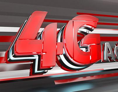 4G Advance
