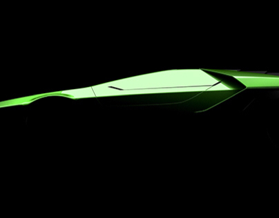Carabo 50 years Homage Concept