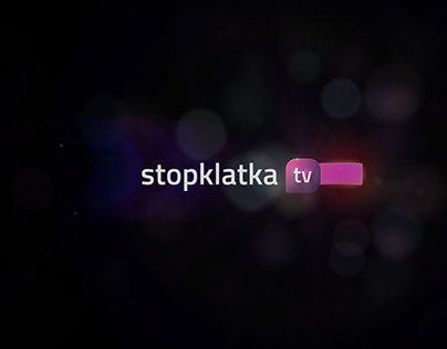 Stopklatka Channel ID