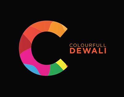 Logo Designs 2012-2018