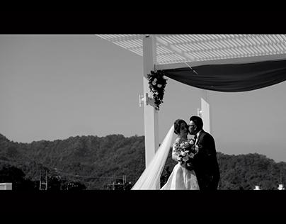 Video|WEDDINGFILM 婚禮紀錄