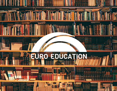 Euro Education/logo